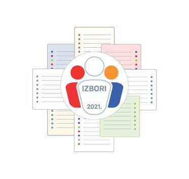 Izbori 2021