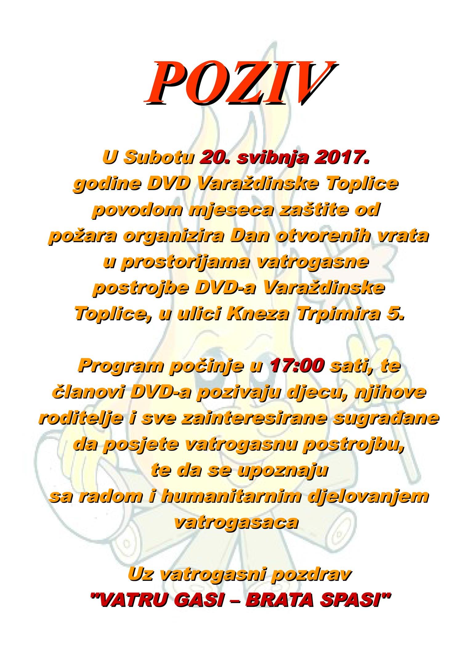 dan-otv-vrata-2-PDF